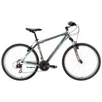 Велосипед VIVA BULLET 2.0 GREY