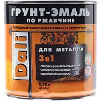 Грунт-эмаль по ржавчине: защита и украшение металлоизделий