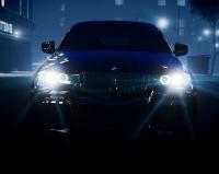 Автомобильные лампы: да будет свет!