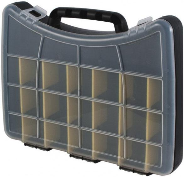 Ящик для крепежа - кейс