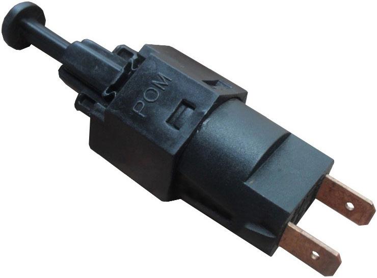Механический выключатель стоп-сигнала