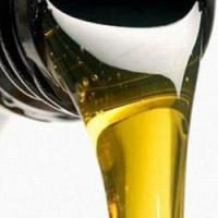 Моторное масло. Особенности подготовки двигателя к зиме