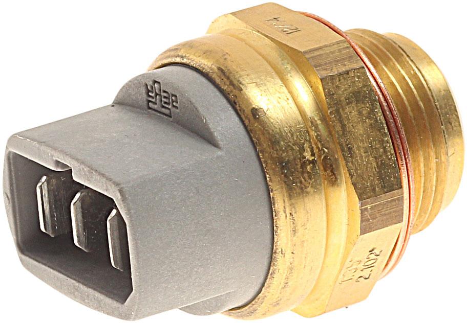 фольксваген транспортер датчик включения вентилятора