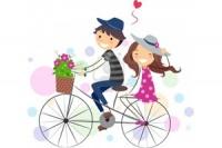 На старт! Распродажа велосипедов