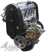 000712 - Характеристики двигателя ваз 2106 карбюратор