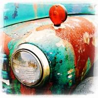 Антикоррозийная обработка — лучшая защита автомобиля от ржавчины
