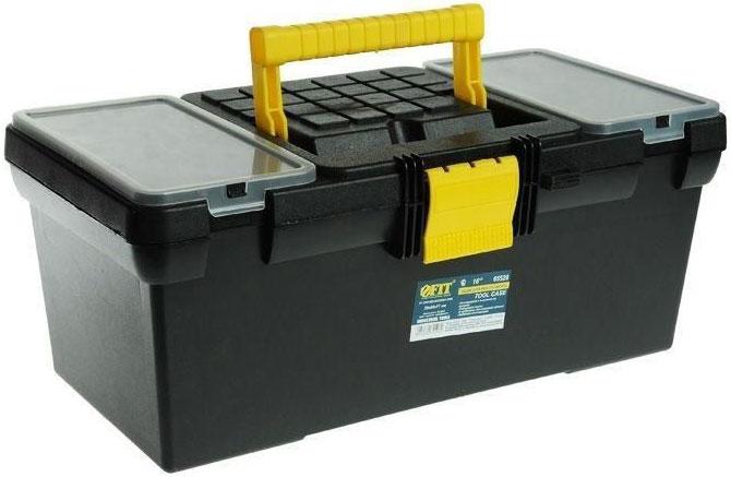 Ящик для крепежа - бокс